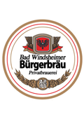 Bad Windsheimer