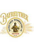Bayreuther